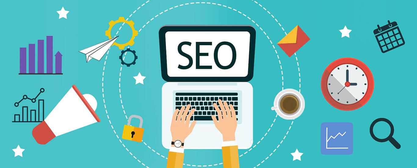 Industry-wise SEO Services
