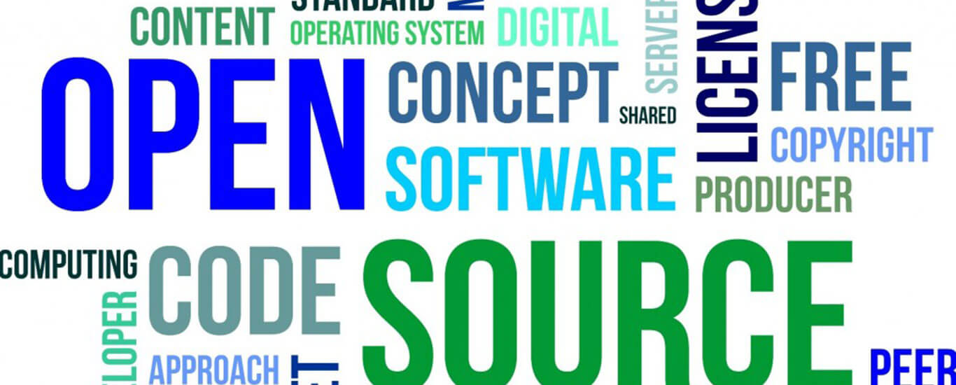 Open Source Modification