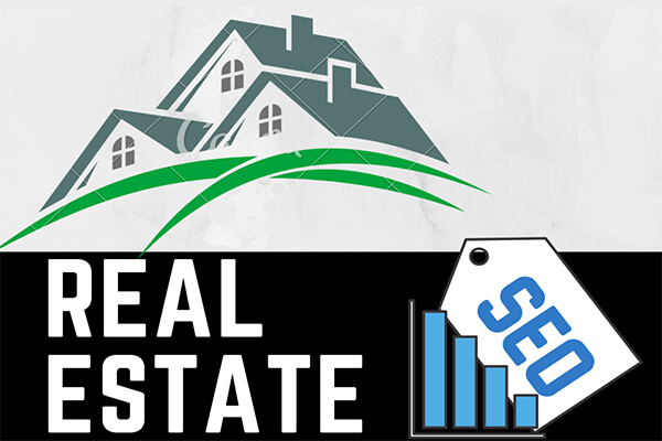 seo-for-real-estate-domain