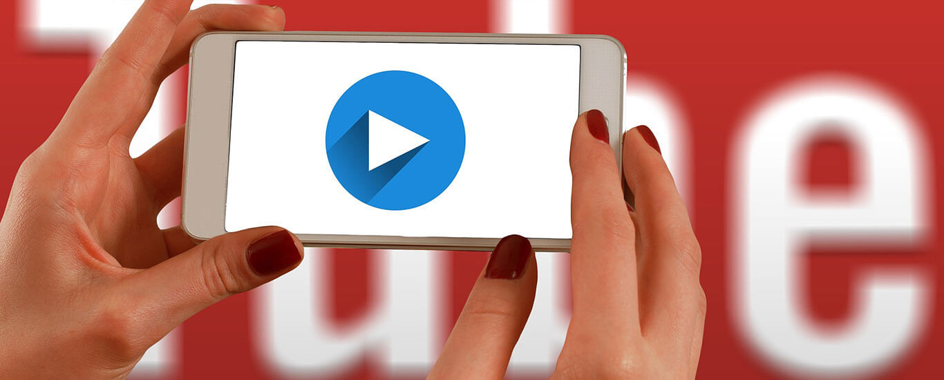 Youtube SMO